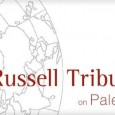 The Russell Tribunal on Palestine (RToP) will be holding its fourth international session in New York City from 6 & 7 October 2012. The RToP is an International People's Tribunal created in response to the...