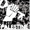 The Joint Struggle for a Free Palestine A panel discussion on strategies and successes of various social movements  Monday, September 10th at 7 p.m. @ the Eric Quezada Center for Culture...