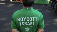 ILLINOIS: Urgent Action – CALL YOUR REPRESENTATIVE NOW – Don't let Illinois penalize human rights boycotts of Israel! The anti-boycott bills,HB4011 and SB1761, will be on the floors of both […]