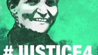 Rasmeais due in court again onThursday, October 2nd, for a status hearing. This is her most important court appearance thus far, where arguments will be made byRasmea's attorneys, Michael Deutsch […]