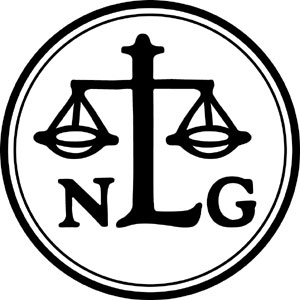 DETROIT–The National Lawyers Guild (NLG)has filed a motionto be admitted as amicus curiae in the case of Rasmea Odeh, to support the request by Rasmea Odeh's attorneys that the Court […]