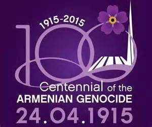 United States Palestinian Community Network commemorates the Armenian Genocide and Affirms its Solidarity with the Armenian People On April 24th, 1915, exactly 100 years ago, the Ottoman Empire (precursor to […]